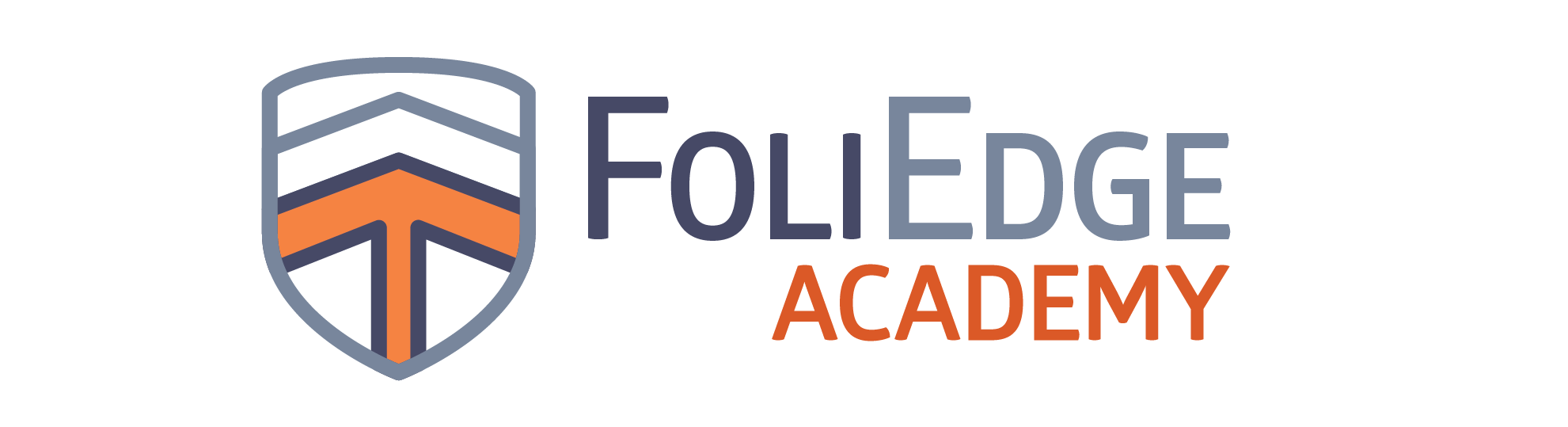 Aleafia Health's FoliEdge Academy Launching Cannabis Education Courses at a Major Post-Secondary Institution