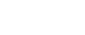 FoliEdge Academy
