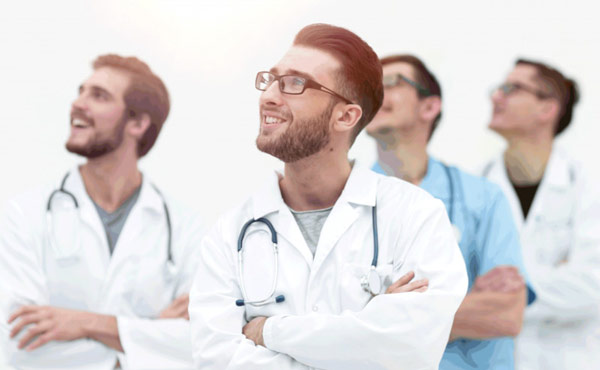 Revolutionizing Patient-First Healthcare and Wellness