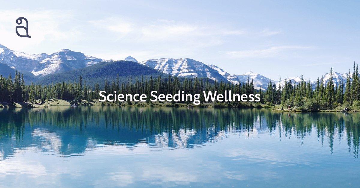 Aleafia Health Launches International Medical Cannabis White Label Services