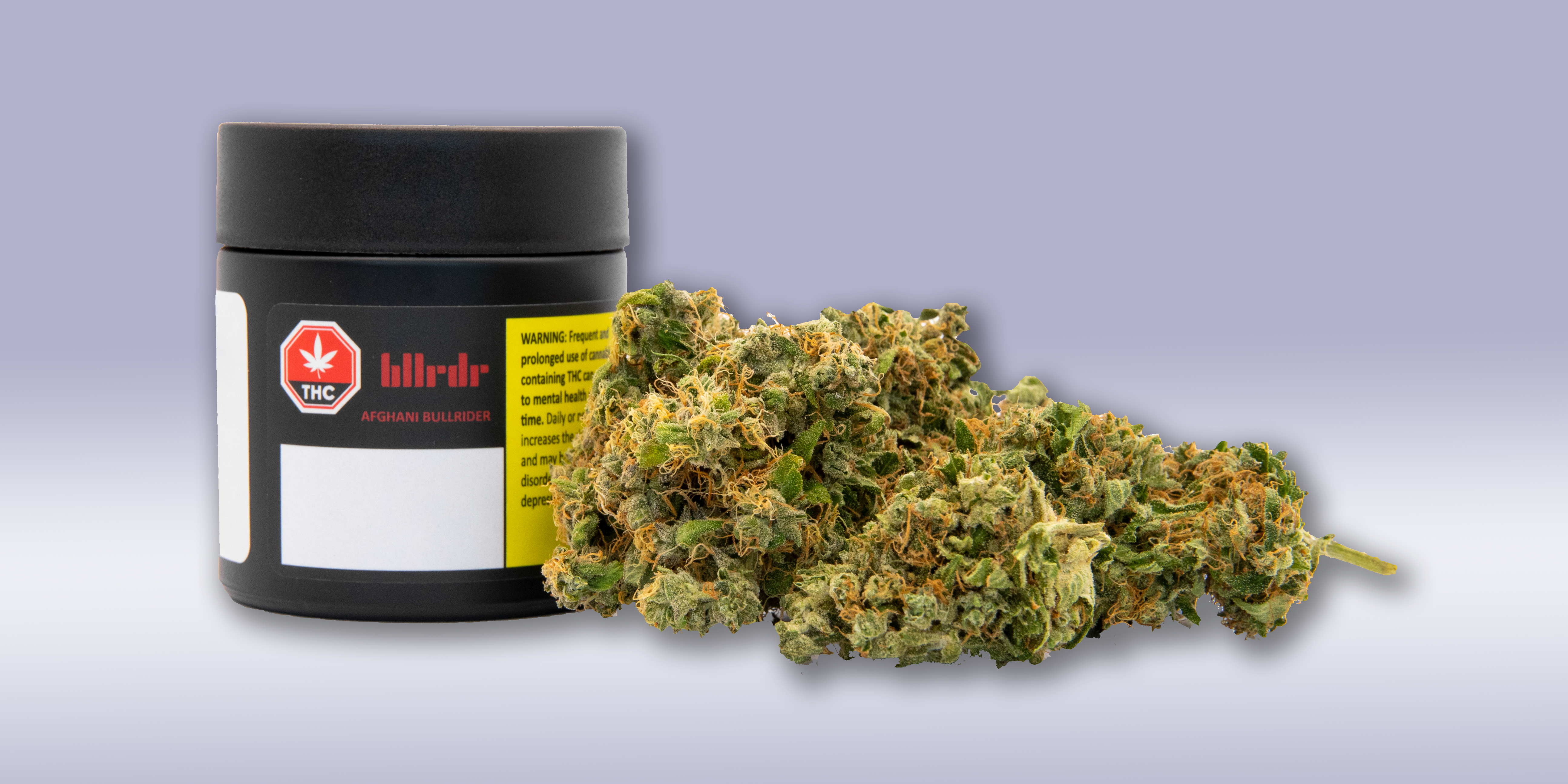 Aleafia Health Enters Supply Agreement with Cannabis Brand House BLLRDR