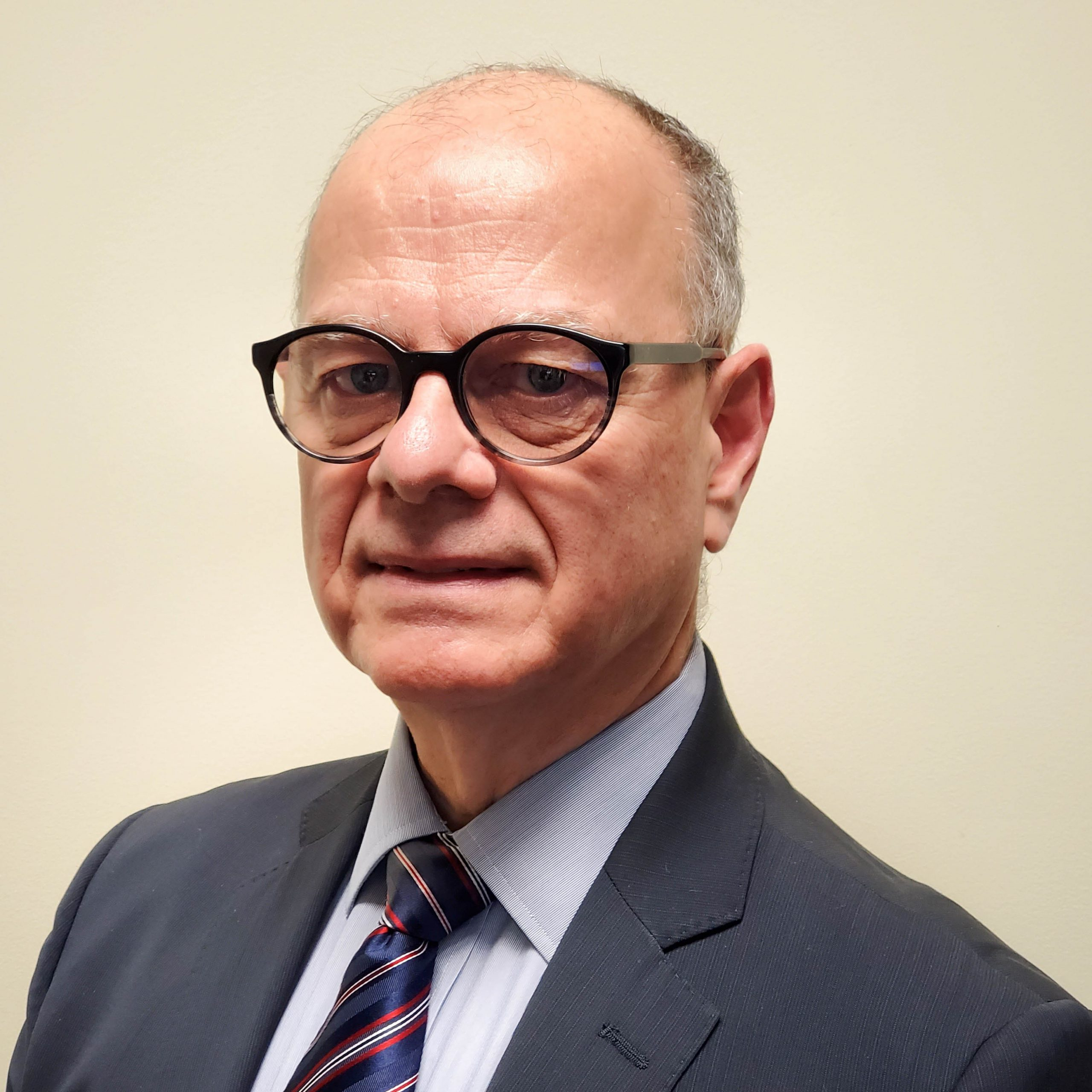 Carlo Sistilli