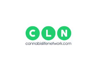 LP Cannabis Shortage Inevitable | CANNABIS LIFE NETWORK
