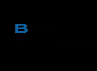 BNN Interview: CEO Geoffrey Benic on Outdoor Grow, Q3 Results
