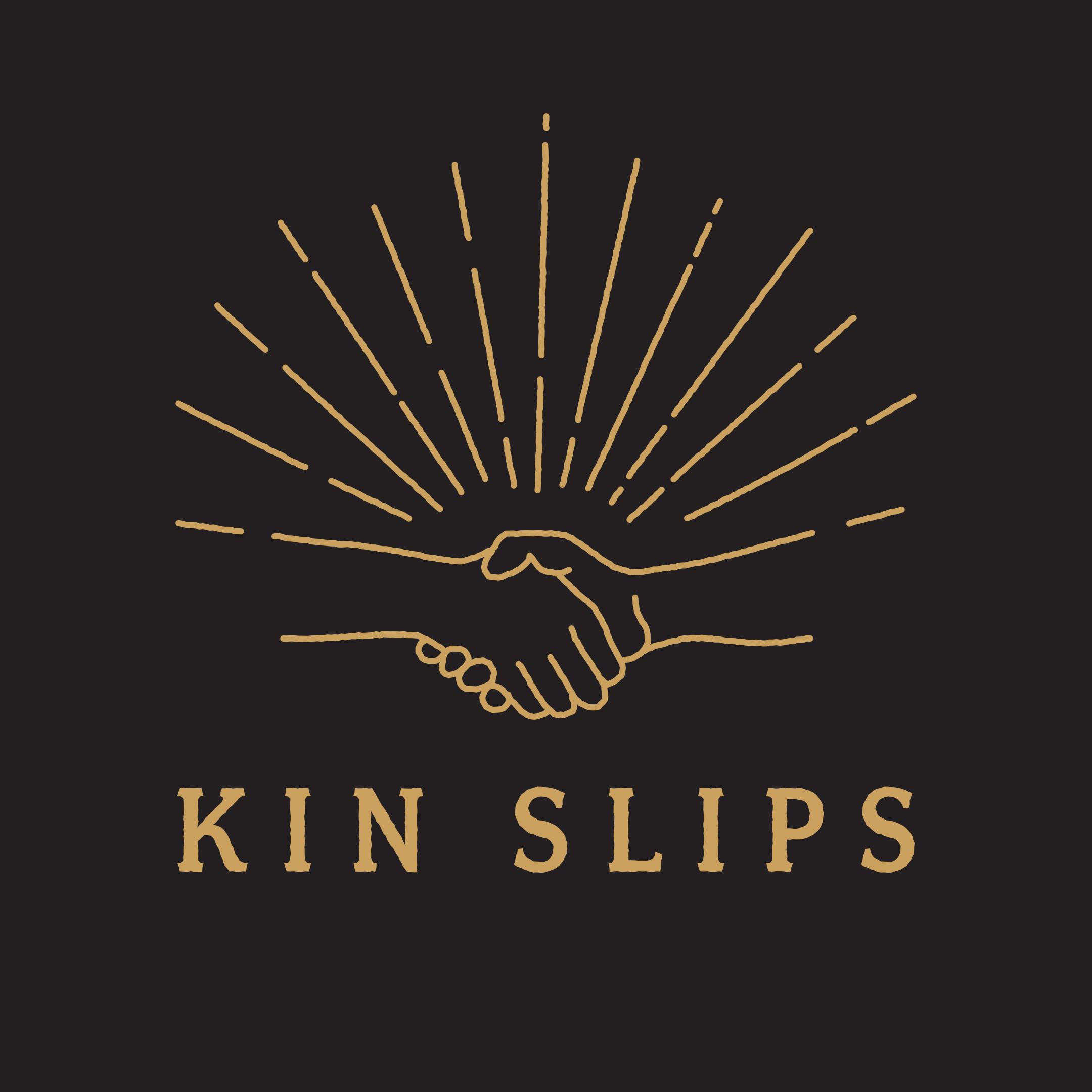 Aleafia Health Launching Kin Slips Cannabis-Infused Sublingual Strips