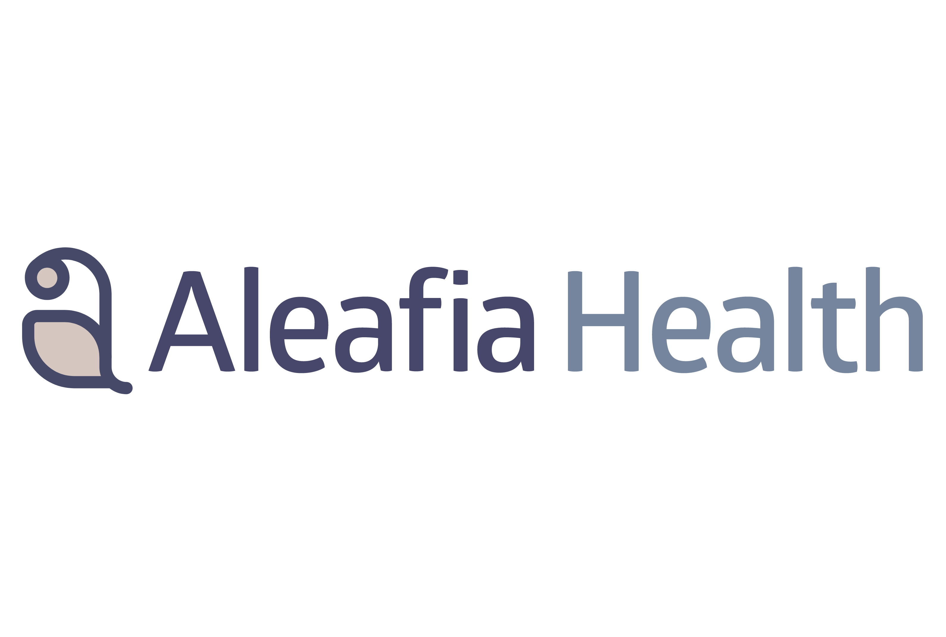 Aleafia Health Announces TSX Ticker Symbol Change to AH