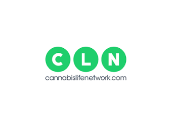 LP Cannabis Shortage Inevitable | CANNABIS LIFE NETWORK