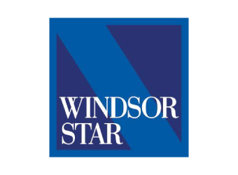 Is marijuana medicine? Doctors split on need for separate medical system when pot becomes legal – Windsor Star