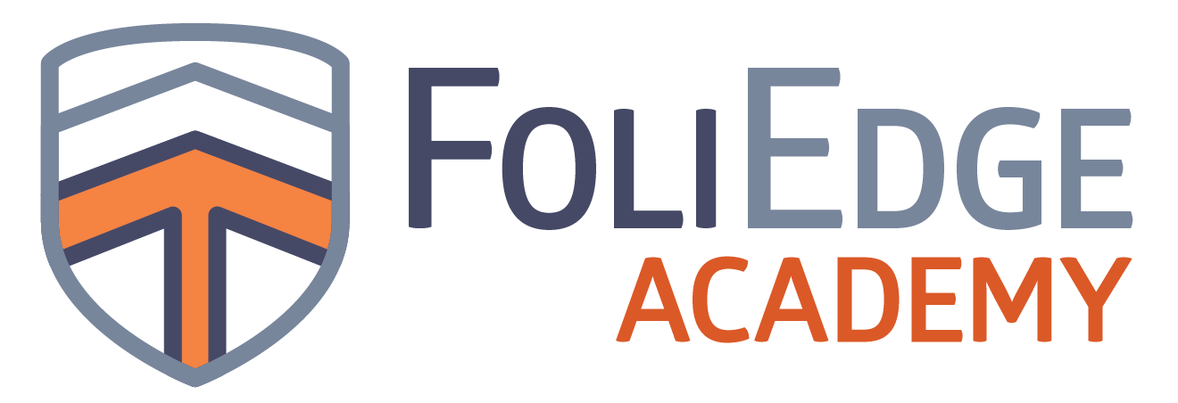 Aleafia Health's FoliEdge Academy Partners with Seneca to Provide Cannabis Education Programming