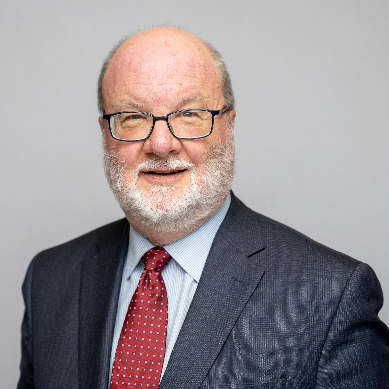 Mark J. Sandler