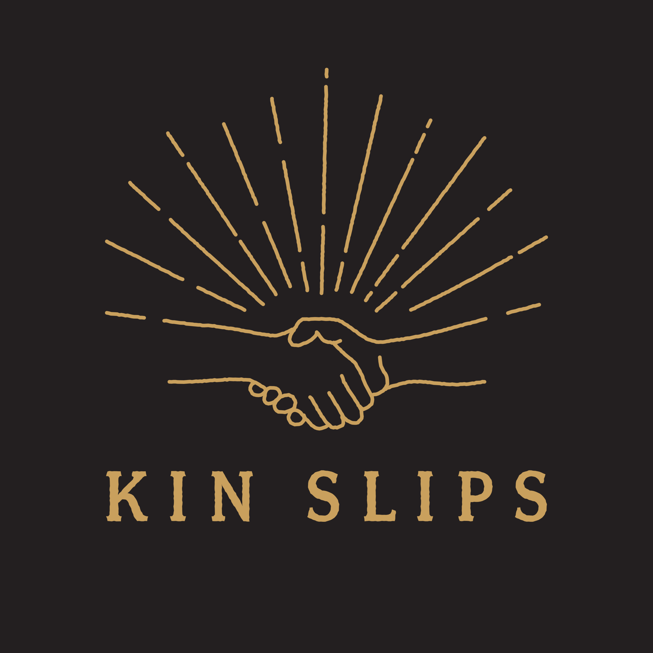 Aleafia Health Launching Kin Slips Cannabis-Infused Sublingual Strips